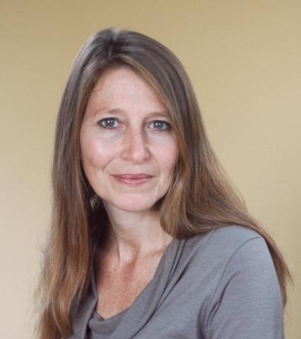 Michele Cook | IICRD